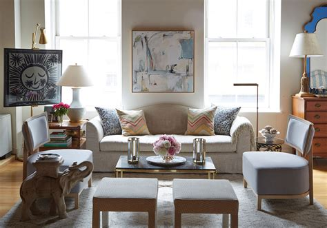 manhattan home design homesfeed