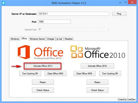 Microsoft Office Activation by Microsoft Office 2010 Activation Torrents