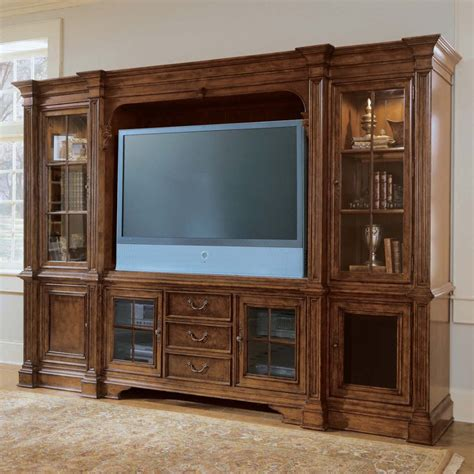 tv divider cabinet design raya furniture