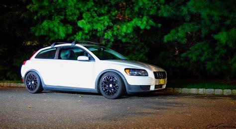 volvo rims for sale volvo c30 wheels c30 rims for sale 2017 autocraze