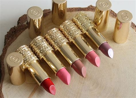 Lipstik Giordani Gold 17 best images about oriflame lipstick on