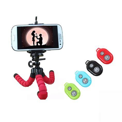 Photo Studio Mini Size S Lu Led Pouch Photobox Lightbox Mini אביזרים למצלמה פשוט לקנות באלי אקספרס בעברית זיפי