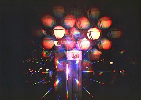 diy psychedelic filter   cameras lenses  filter thread lomography cool crafts