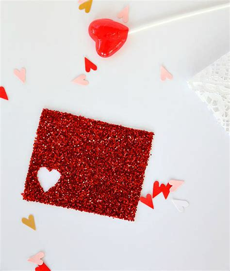 Say It With A Bellum Classic This Valentines Day by Diy Valentines Day Cards For Your Husband Your And