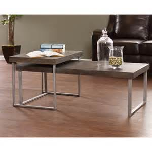 Coffee Table Sets 200 What I Bought Today 2 Newbury Coffee Table Set For