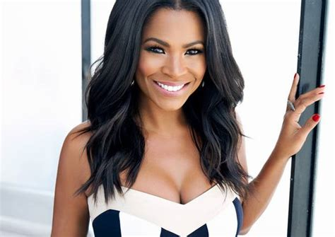 hollywood beautiful black actress list of the top five 5 most beautiful black hollywood