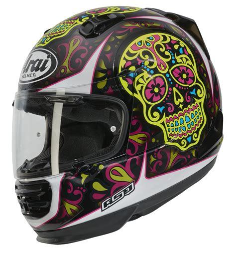 arai helmets arai rebel mexican arai motorcycle helmets streetfighter