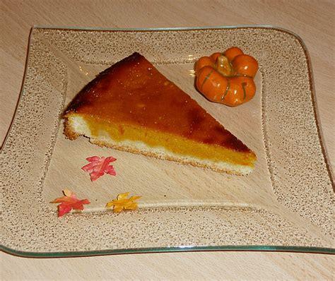 kurbis kuchen kurbis pie kuchen mit walnuss streuseln beliebte rezepte