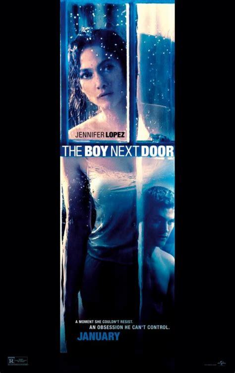 Boys Next Door by The Boy Next Door Review Collider
