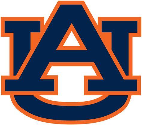 Finder Auburn File Auburn Tigers Logo Svg Wikimedia Commons