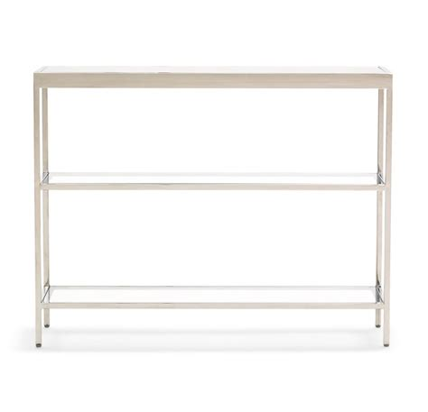 Small Low Bookcase Best 25 Low Bookcase Ideas On Low Shelves