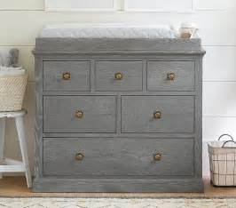 grey wood dresser set gray wood dresser bestdressers 2017