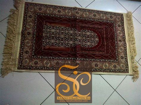 Seprei Kintakun Luxury No 1 grosir sajadah belgium distributor grosir baju murah