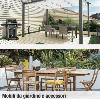 offerte tavoli da giardino leroy merlin casa moderna roma italy giardino leroy merlin