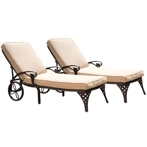 grosfillex bahia chaise lounge collection of solutions grosfillex chaise lounge chairs