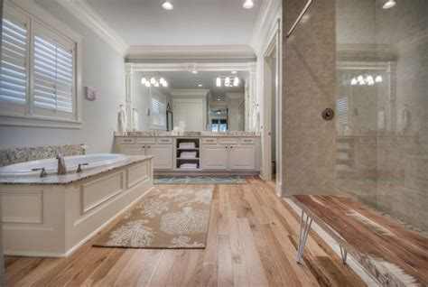 coastal bathroom designs 20 bathroom designs decorating ideas design