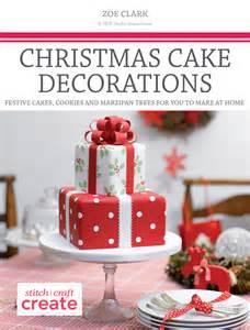 cake decorating ideas your free ebook