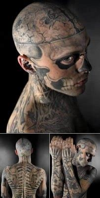 16 zombie tattoo exles 16 best tattoos images on pinterest funny stuff horror