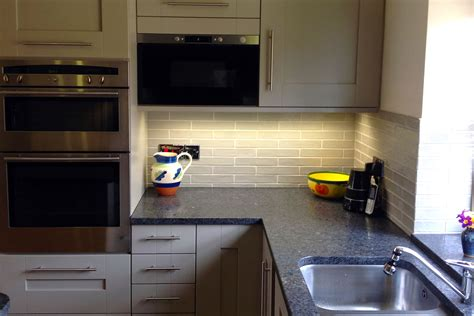 Diy Kitchens Wakefield by Malton Dakar