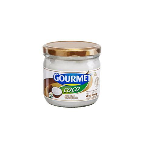 cocinar con aceite de coco aceite gourmet coco 174 100 aceite de coco virgen