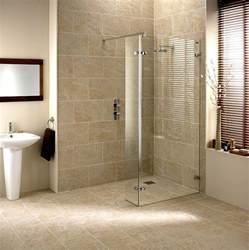 Rustic Bathroom Shower Ideas » Ideas Home Design