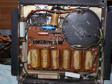 capacitor overheat capacitor overheat 28 images square europe structure independent unit power capacitor