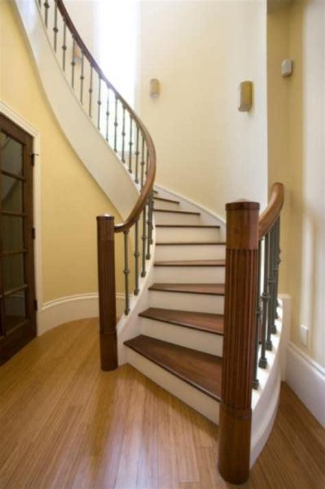 Foyer Flooring Ideas Schody Zabiegowe Zdjęcia E Ogr 243 Dek