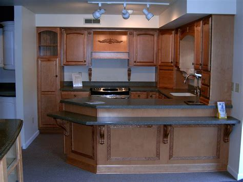 kitchen maid cabinet doors kraftmaid kitchen cabinet kraftmaid 15x15 in cabinet door