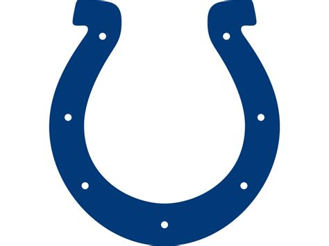 Colts Home by Indianapolis Colts Zanda