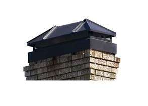 chimney cap 2 mastersservices