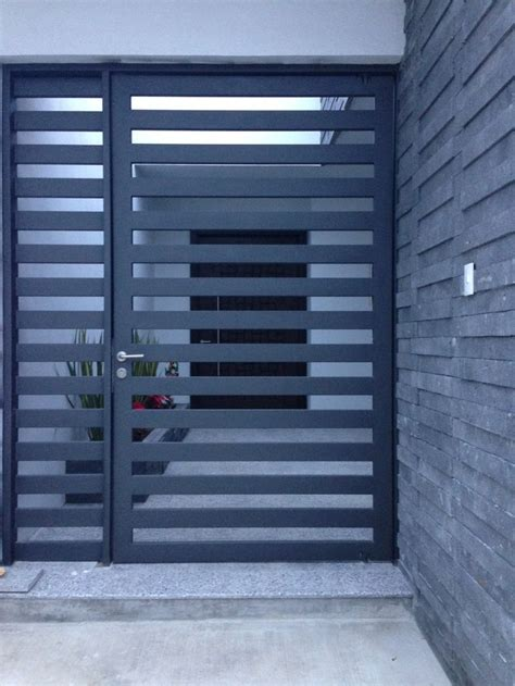 best 25 security gates ideas on security door