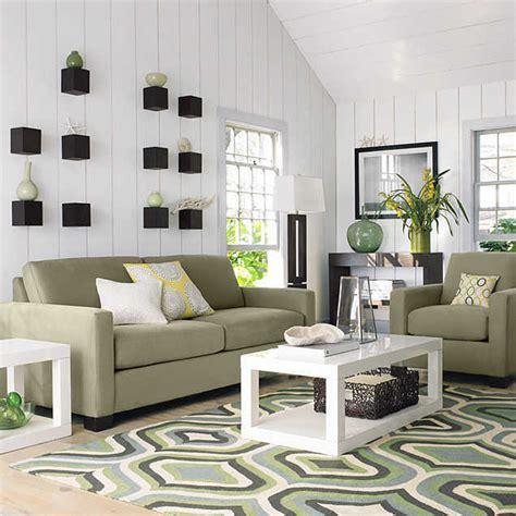 Karpet Lantai contoh karpet ruang tamu minimalis terbaru 2016