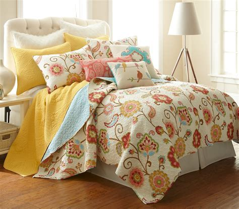 Kohls King Size Comforter Sets by King Size Quilt Sets Simple Kohls King Size Comforter