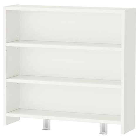 ikea bureau etagere p 197 hl 201 tag 232 re pour bureau blanc vert 64x60 cm ikea