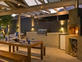 Outdoor Kitchen Ideas Australia 10 Best Outdoor Kitchens