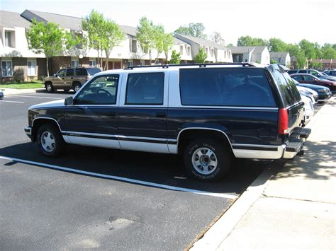 1993 gmc suburban oil type specs view manufacturer details 1967 72 trucks for sale in indiana autos post