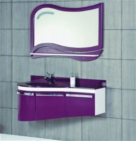 Purple Bathroom Vanity by Bathroom Granite Countertops Atlantavanity Countertop