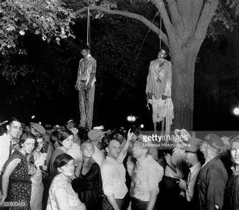 Seragam Dllaj the lynching of shipp and abram smith pictures