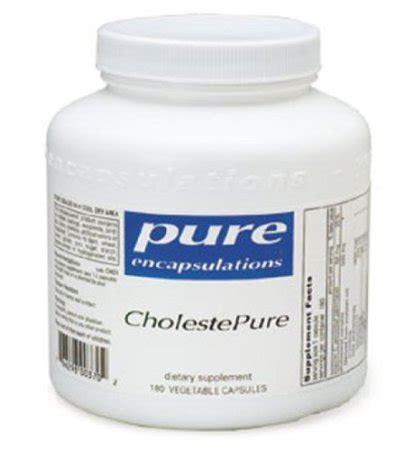 Cholestyramine Mold Detox by Surviving Toxic Mold Mold Exposure Mold Illness Mold