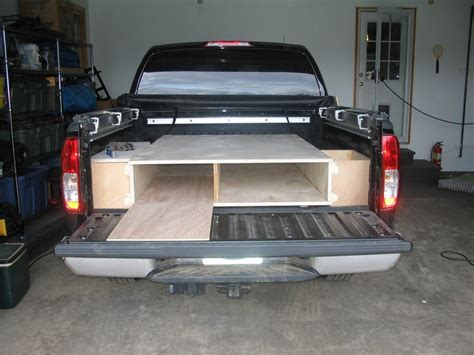 truck bed organizer diy 78 best images about truck bed storage on pinterest