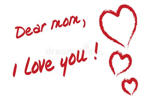 download mp3 bruno mars i love you mom i love you mom song download