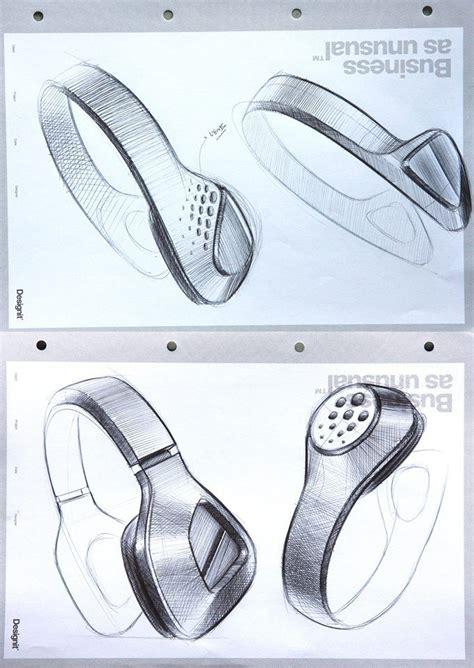 best for industrial design industrial design renderings www pixshark images