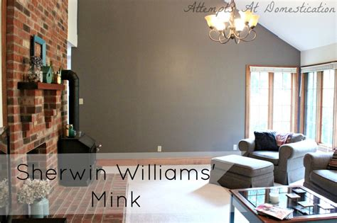 mink by sherwin williams