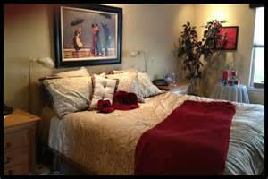 feng shui by feng shui for master bedrooms