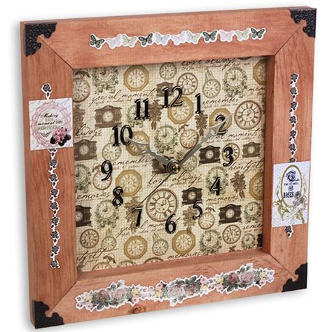 wood panel walnuthollowcrafts wood surface projects walnut hollow craft