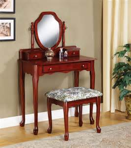 Bedroom Vanity Sets Vanity Set Co 41 Bedroom Vanity Sets