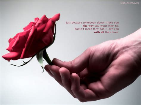 sms with wallpapers best love quotes wallpapers 2014