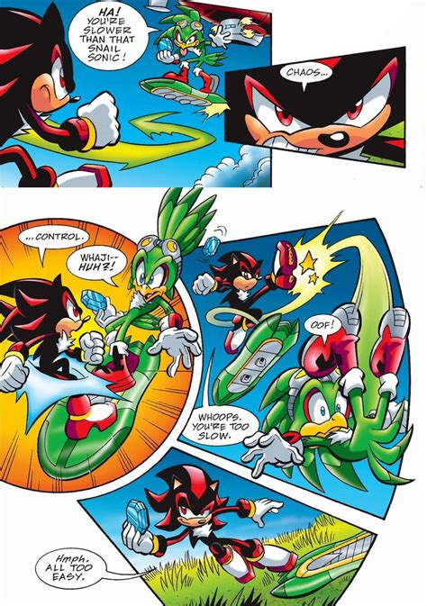 sonic generations wikipedia the free encyclopedia sonic open on thanksgiving 100 images sega sonic