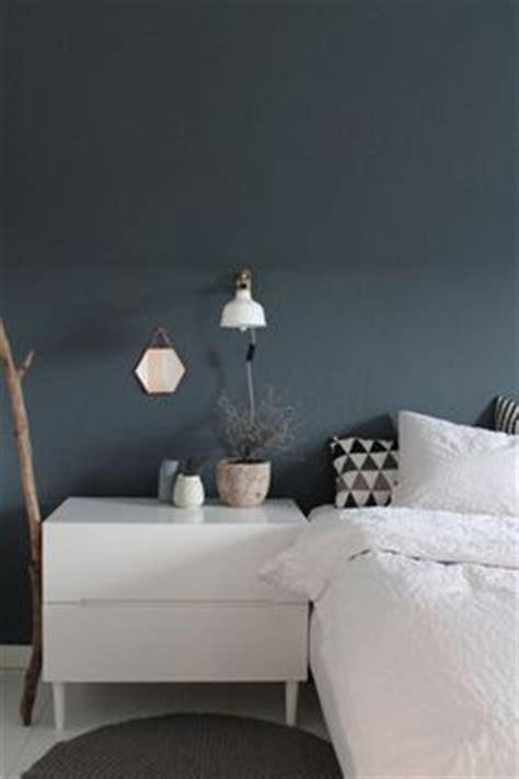 graue wand schlafzimmer 220 ber 1 000 ideen zu graue schlafzimmer w 228 nde auf