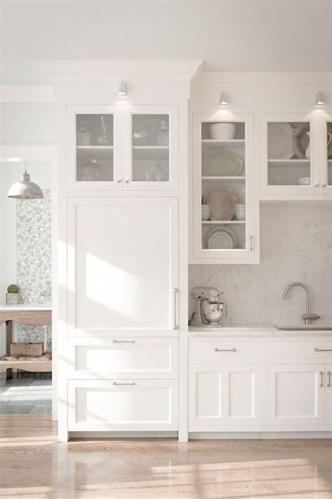shaker kitchen cabinets white 25 best ideas about white shaker kitchen cabinets on